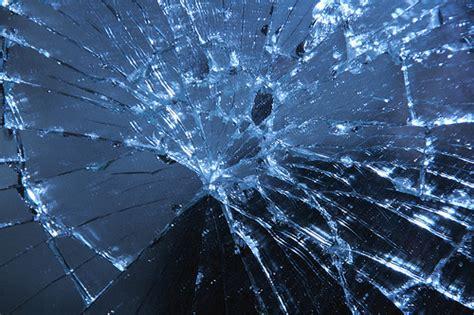 Superstitions Broken Mirror Christoph Flickr