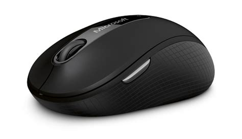 Mouse Wireless Model Mobil Mini microsoft accessories mice