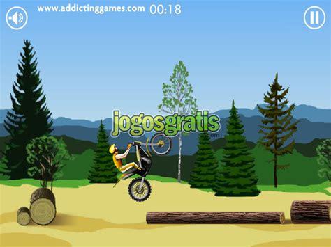 Home Design 3d Online Gratis motocross jogos de moto ask home design