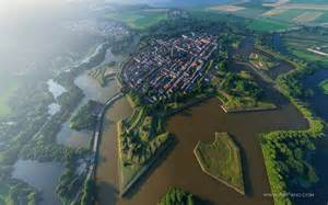 naarden netherlands map naarden netherlands 360 176 aerial panoramas 360 176 tours around the world photos of the