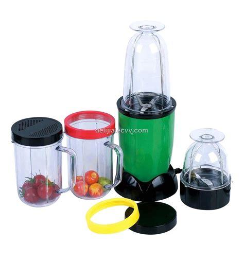Food Blender Smoothie Maker Food Blender Smoothie Maker 400ml Purchasing Souring