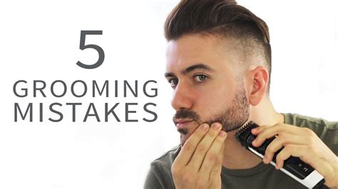 beard grooming tips for manly men find the best beard beard grooming tips all about beards 5 grooming mistakes