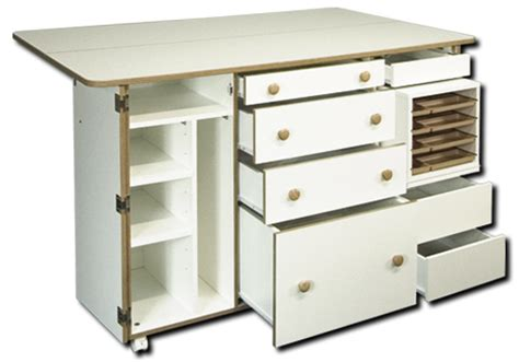 horn cutting table 2111 price model number 7500lots of space drawers and adjustable