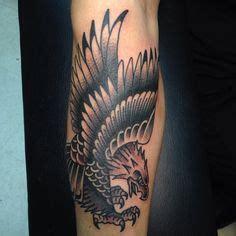 eagle tattoo nj eagle tattoo on forearms traditional eagle tattoos