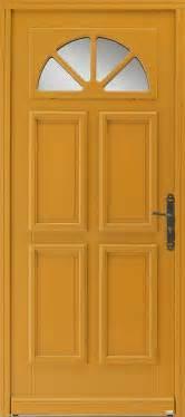 porte d entr 233 e classique portes bel m