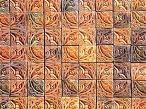 azulejo y ceramica diferencia 191 cu 225 l es la diferencia entre la baldosa y azulejo de la