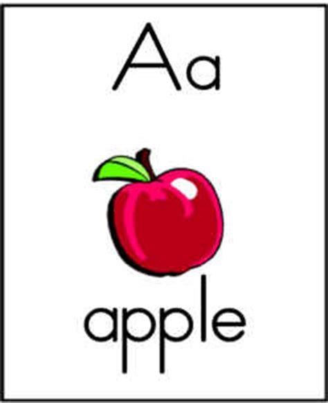 imagenes palabras ingles abecedario con palabras en ingles