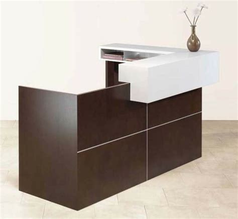 Ofs Element Reception Desk 1000 Images About Receptionist Desks Design On Receptions Minnesota And Passport