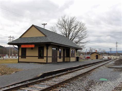 Office Depot Everett Hawkinsrails Net Everett Railroad