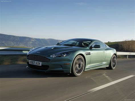 green aston martin aston martin dbs racing green picture 49831 aston
