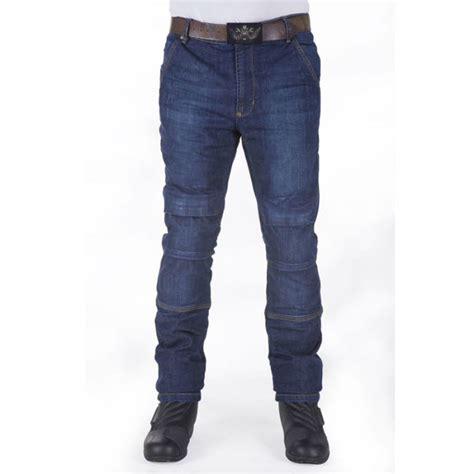motobike jeans  mavi kevlar kot motosiklet pantolonu