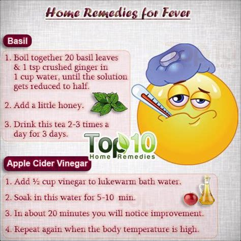 7 Cool Home Remedies You Should by Home Apple Cider And Children On