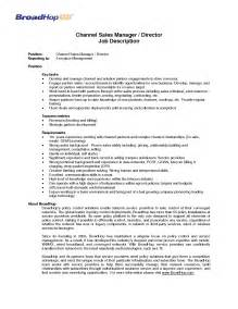 Dining Room Assistant Cover Letter by 43 Creative Catering Sales Manager Resume Sles For Seekers Vntask