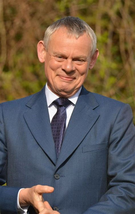 17 Best Images About On Martin O Malley - 17 best images about martin clunes on jonathan