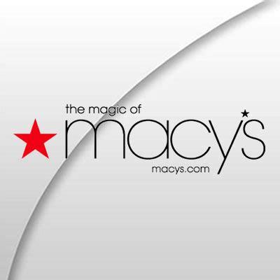 Buy Macy S E Gift Card - macy s las vegas vip dine 4less card