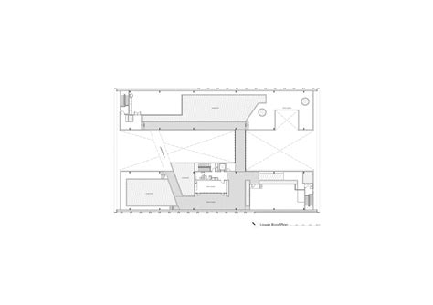 1000 images about pfc floor plans on pinterest