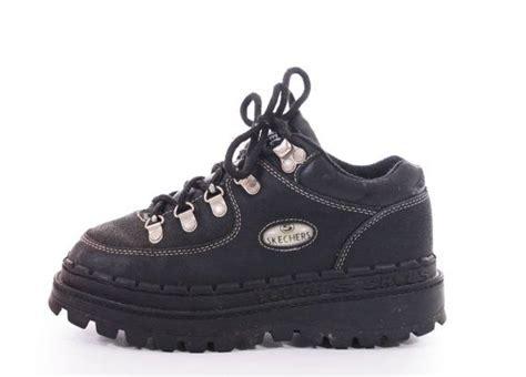 90s Skechers by 339 Best Vintage 90 S Footwear Images On Shoes