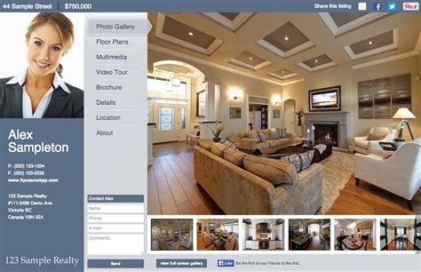 House Listing Websites Atlanta Real Estate Agents Get Around Innovative New