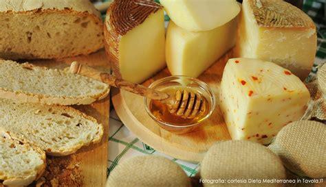 latte e derivati alimentazione latte e derivati alimenti della dieta mediterranea