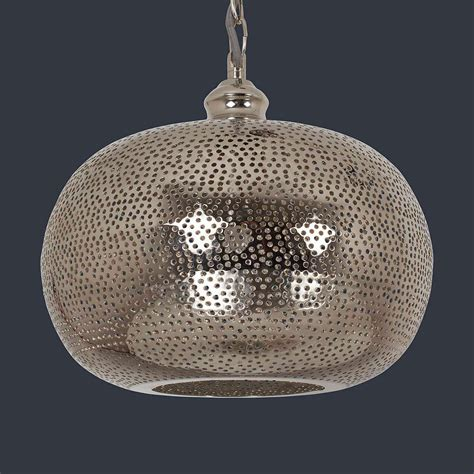 dunelm lighting ceiling ceiling light pendant dunelm luces