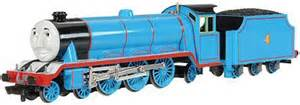 Totallythomas com thomas the tank engine train bachmann ho58744 html