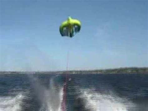 flying boat tube video the flying bamf youtube