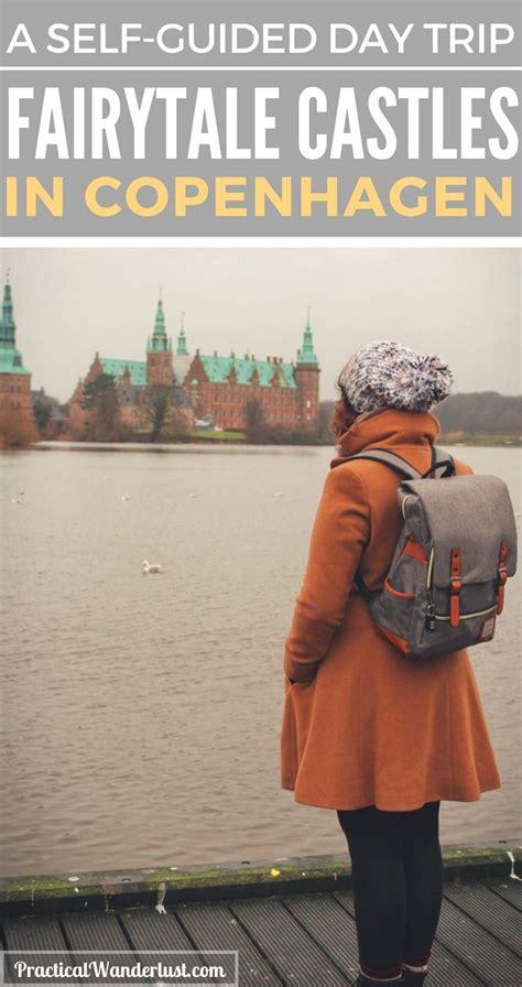 Copenhagen To Queue For Shortcut 6 by 2251 Best And Scandinavian Images On