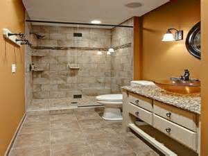 doorless showers for small bathrooms design of the doorless walk in shower decor around the world