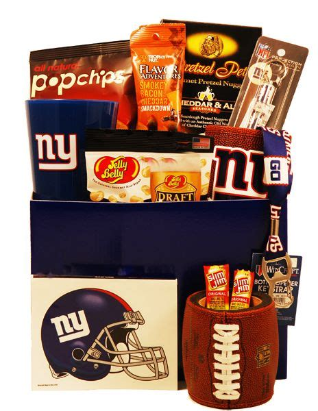 gifts for giants fans 19 best gifts for new york giants fans images on pinterest