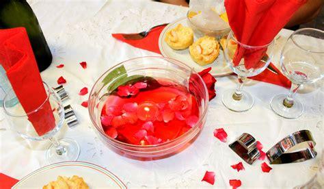 cena romantica cosa cucinare idee cena romantica vegetariana vita donna