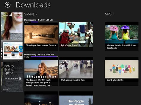 download youtube windows youtube downloader tubesave windows 8 app download chip