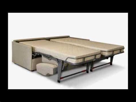 divano letto con due letti singoli divani letto gemellari divano con due letti singoli
