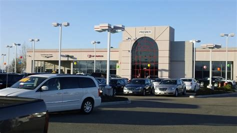 Premier Chrysler Jeep Dodge by 20 Best Grand Opening Event Images On Grand