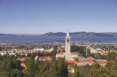 Cost Of Berkeley Part Time Mba by Of California Berkeley Extension Study
