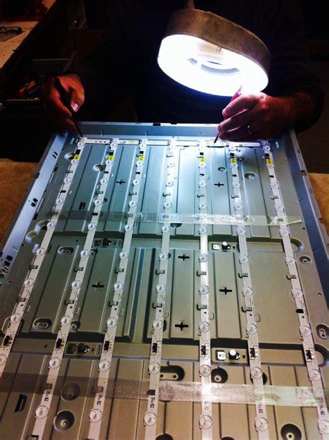 werkstatt düsseldorf samsung tv reparatur werkstatt d 252 sseldorf