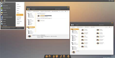 unity theme for windows 10 unity skinpack skinpack windows customization theme