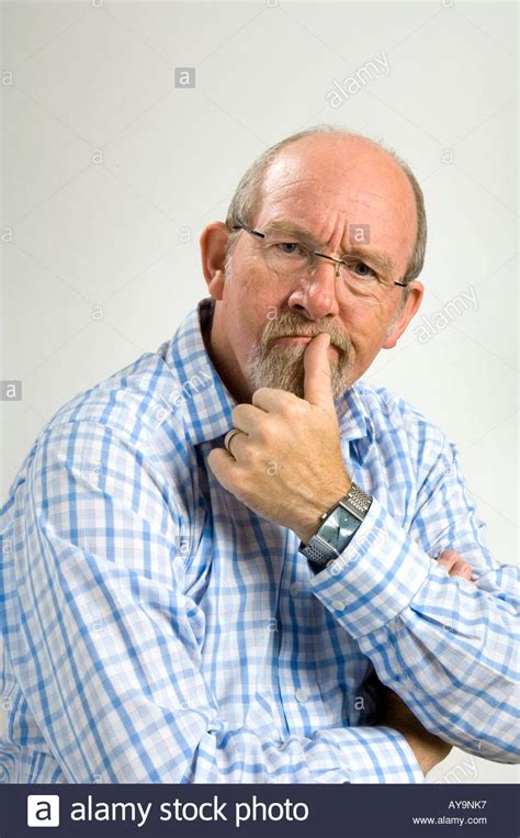 60 year old men with beards 60 year old white man with a a goatee beard and a facial