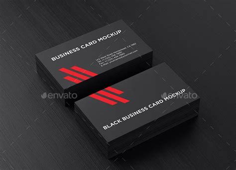 business card mockup display smart template 04 30 fantastic psd business card mockup templates pixel curse