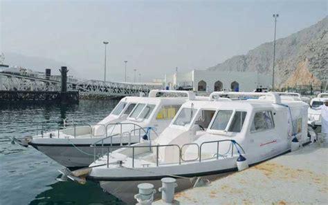 ambulance boat manufacturers ambulance boats manufacturer media say s special