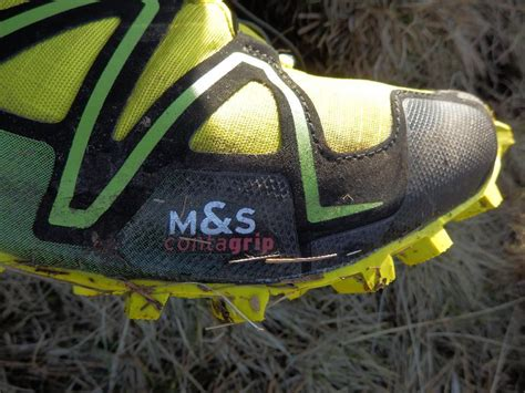 mud trail running shoes salomon speedcross 3 trail running shoes review mud and