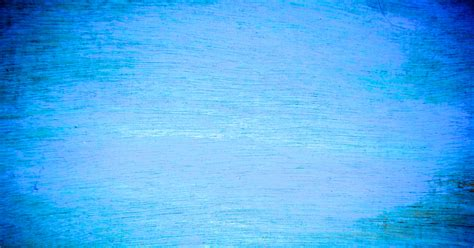 wallpaper tumblr blue tumblr pastel backgrounds blue www imgkid com the