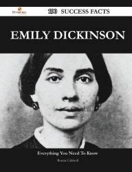 emily dickinson biography information emily dickinson 190 success facts everything you need to