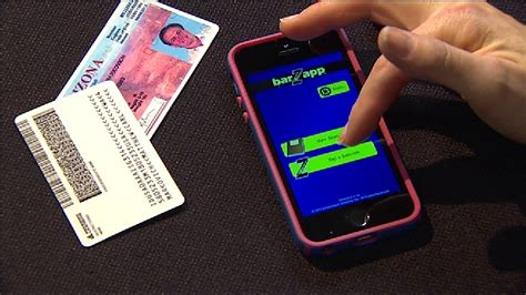 How Should A Background Check Take Tsa Should Take Notice Of Bartender App That Checks Id Komo