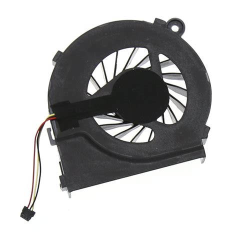 laptop cpu fan price new high quality laptop cpu cooler fan 646578 001