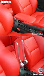 Audi Tt Armrest Armrest Audi Tt Coupe And Audi Tt Roadster Parts