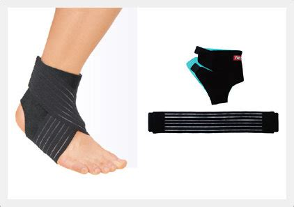 Neo Ankle Strong Jc 7530 Neo Med Terlaris neo ankle support from neomed b2b marketplace portal south korea product wholesale