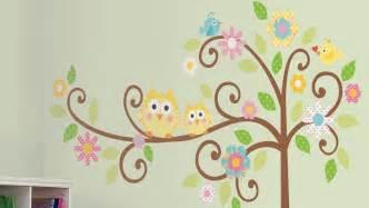 Wall Stickers For Kids Bedroom papel pintado con b 250 hos