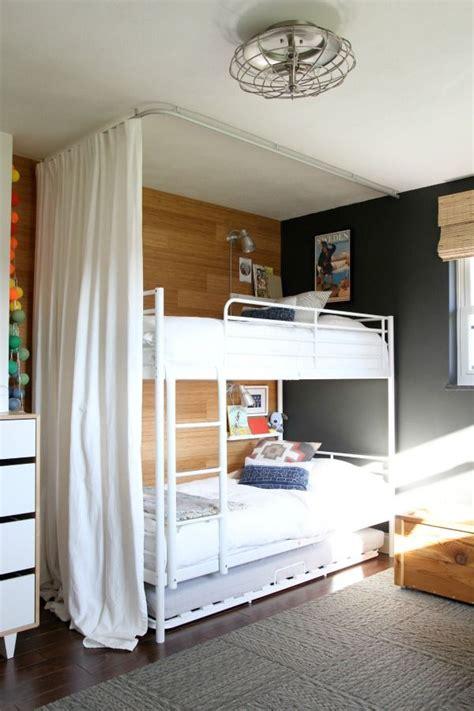 25 best ideas about boy sports bedroom on pinterest best 25 boys bedroom curtains ideas on pinterest best 25