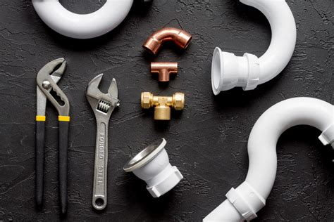 Airco Plumbing by Maintain Your Plumbing System To Avoid Problems Airco