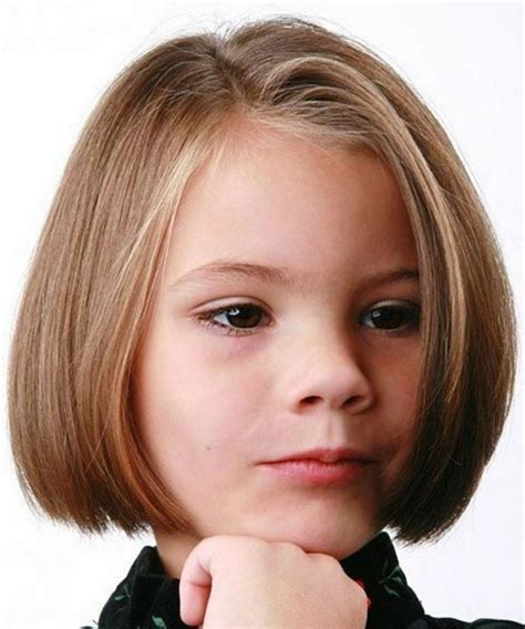 9 year old birthday hair stiyals little girl hairstyles for long and short hair for any